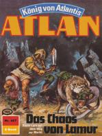 Atlan 467