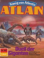 Atlan 482