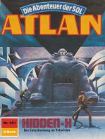 Atlan 550