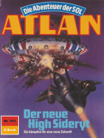 Atlan 551