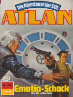 Atlan 523