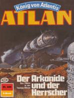 Atlan 426