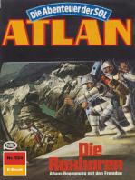 Atlan 524