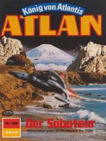 Atlan 428