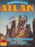 Atlan 528
