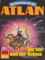 Atlan 507