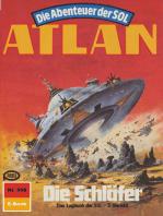 Atlan 508
