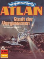Atlan 514