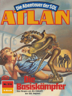 Atlan 516