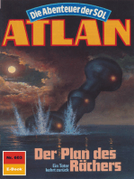 Atlan 603