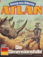 Atlan 493