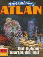 Atlan 422