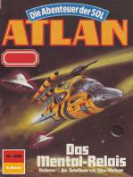 Atlan 608