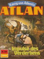 Atlan 434