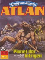 Atlan 409