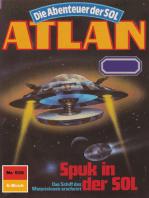 Atlan 556