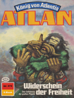 Atlan 474