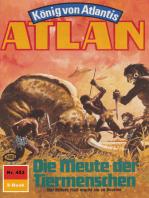 Atlan 453