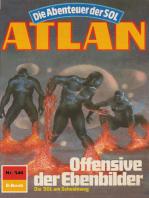 Atlan 546
