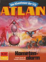 Atlan 567