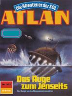 Atlan 572
