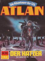 Atlan 505