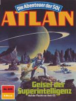 Atlan 605