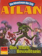 Atlan 558
