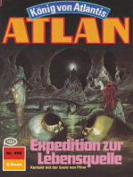 Atlan 490