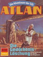 Atlan 613