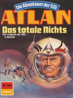 Atlan 582