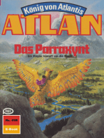 Atlan 498