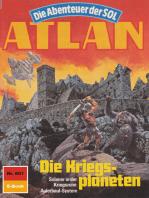 Atlan 601