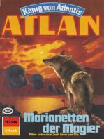 Atlan 456