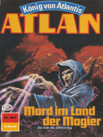 Atlan 461
