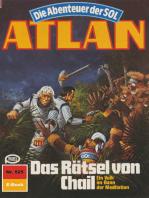Atlan 525