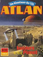 Atlan 573