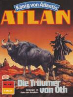 Atlan 441