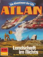 Atlan 561