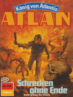 Atlan 470