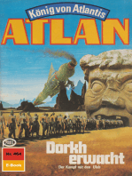Atlan 464