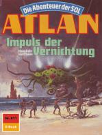 Atlan 611