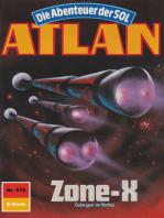 Atlan 578