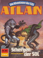 Atlan 503
