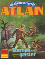 Atlan 574