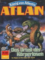 Atlan 443