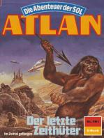 Atlan 591