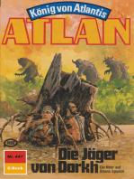 Atlan 447