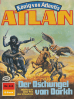 Atlan 445