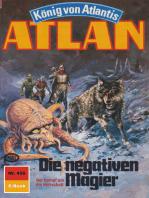 Atlan 450